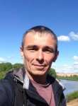 Pasha , 37  , Izhevsk