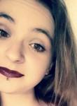 Melissa, 20  , Pamiers