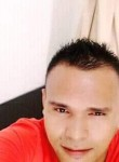 Alexander, 35  , Cagayan de Oro