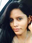 yoshi, 30  , Allende (Veracruz)