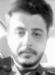 Dahoom21, 26  , Khamis Mushait