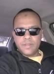 Mohamed Mohssin, 42  , Al Jizah