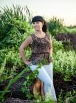 Nataliya, 38, Lipetsk