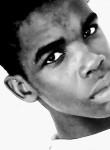 MJay, 18  , Windhoek