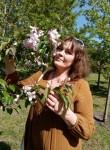 mayya, 61  , Belgorod