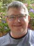 heikogross, 51, Idar-Oberstein