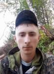 Kolyan, 21  , Nizhniy Ingash