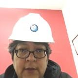 Nela, 52  , Huacho
