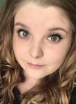 Alina, 21, Naberezhnyye Chelny