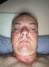 Степан, 33, Ukraine, Lviv