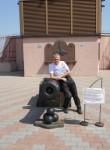 Aleksey, 44  , Verkhnjaja Sinjatsjikha