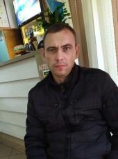 Vanoo, 39, Republic of Moldova, Comrat