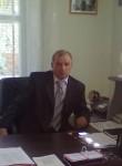 Viktor, 62  , Ryazan