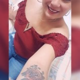 Amy, 24  , Orange Walk