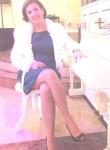 Elena, 49  , Sevastopol