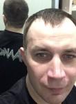 Vitaliy, 34  , Moscow