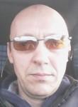 Igor, 45  , Murmansk