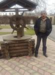 VUQAR, 50  , Salamina