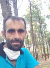Mehmet, 37, Turkey, Kahramanmaras