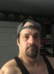 horsecockjeff, 50, Fairfield (State of Ohio)