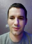 Aleksandr, 34  , Torzhok