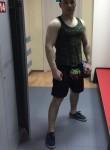 shokhrukhbobo, 25  , Tyumen