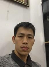 Thuânj, 34, Vietnam, Hanoi