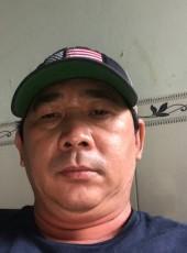 Tuan, 39, Vietnam, Ho Chi Minh City