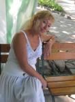 Nataliya, 58  , Nikopol