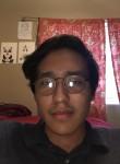 mike, 18, Bakersfield