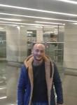Abdallah, 39  , Tangier