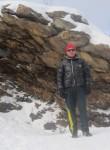 Petr, 65  , Ukhta