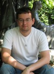 Andrey, 42  , Saint Helier