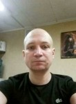 Dmitriy , 34, Moscow