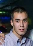 Anton , 29  , Bologoye