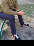 Vanya, 32  , Kherson