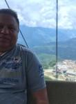 SERGEY, 55  , Strugi-Krasnyye