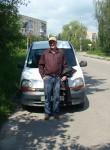 vasya, 43  , Ternopil