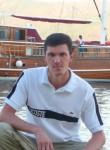 Valeriy, 43  , Azov