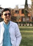 Can, 22  , Gaziantep