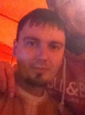 Stanislav, 34, Russia, Novosibirsk