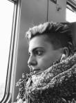 LaVero, 33  , Florence