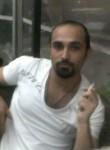 Basem, 31  , Beirut
