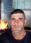 Joao santos, 37  , Setubal