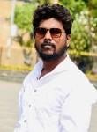 Sagar , 28  , Indore