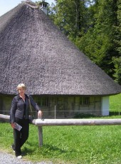 Tatyana, 48, Russia, Tomsk