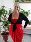Tatyana, 36  , Odessa