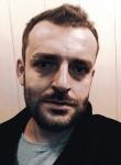 Igor, 29, Alesund