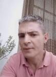 Daniel Martins, 48  , Soure Municipality