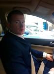 Михаил, 26 лет, Екатеринбург